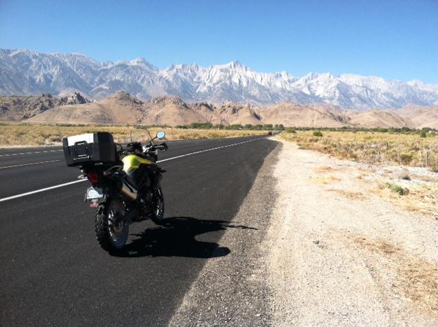 Registration Carson Tahoe Moto